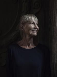 Carola Hansson