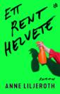OMSLAG Ett_rent